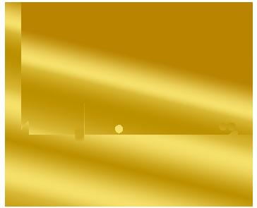 متجر قصر غادة للمجوهرات والساعات